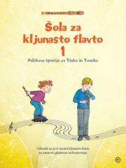 helena-strmčnik-šola-za-kljunasto-flavto-1-del-učbenik