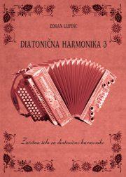 Zoran Lupinc Diatonična harmonika 3