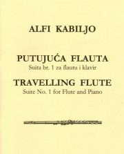 Putujuća flauta